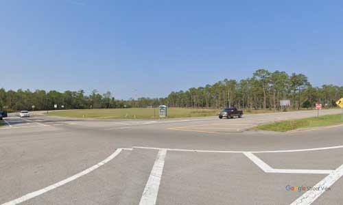 ms i10 rest area bidirectional mile marker 2