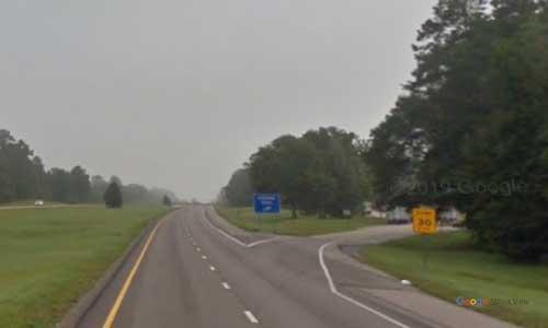 ms i59 rest area northbound mile marker 106